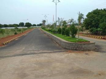 4500 sqft, Plot in JB Serene City Phase IV Ibrahimpatnam, Hyderabad at Rs. 39.0000 Lacs