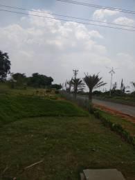 600 sqft, Plot in JB Serene City Phase IV Ibrahimpatnam, Hyderabad at Rs. 40.0000 Lacs