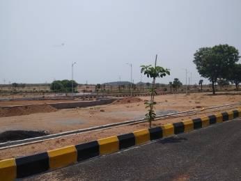 2700 sqft, Plot in JB Serene County Ibrahimpatnam, Hyderabad at Rs. 21.0000 Lacs