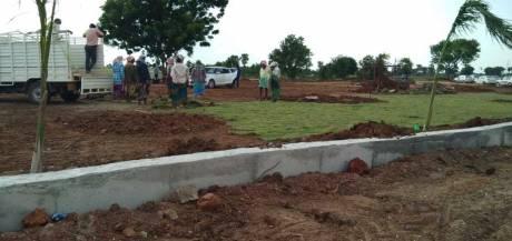 1800 sqft, Plot in Builder jbs nagarjuna enclave Tukkuguda, Hyderabad at Rs. 23.0000 Lacs