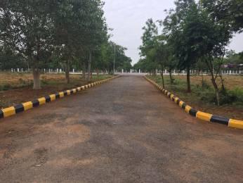 1800 sqft, Plot in Builder jbs nagarjuna enclave Srisailam Highway, Hyderabad at Rs. 24.0000 Lacs