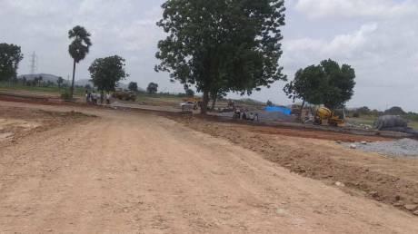 1800 sqft, Plot in JB Serene County Ibrahimpatnam, Hyderabad at Rs. 26.0000 Lacs