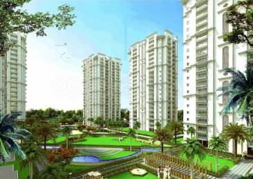 1950 sqft, 3 bhk Apartment in Antriksh Galaxy Zone L Dwarka, Delhi at Rs. 54.6000 Lacs