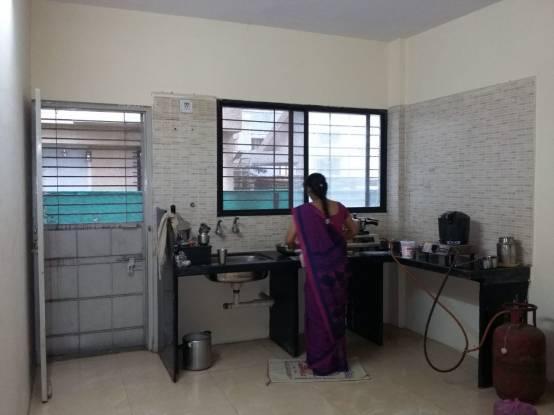 1750 sqft, 2 bhk IndependentHouse in Builder Shri Gajanan Park Indira Nagar, Nashik at Rs. 12000