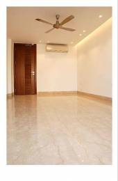 3240 sqft, 4 bhk BuilderFloor in Builder Project Anand Niketan, Delhi at Rs. 9.5000 Cr