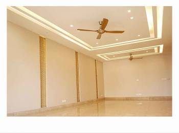 3600 sqft, 4 bhk BuilderFloor in Builder Project Vasant Vihar, Delhi at Rs. 6.5000 Cr