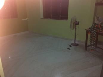 850 sqft, 2 bhk IndependentHouse in Builder 2BHK furnished Room for rental in Motichowk KhagaulPatna Gandhi School Road, Patna at Rs. 5500