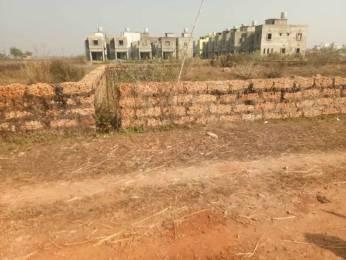 1500 sqft, Plot in Builder Akhandalamani Residency Sundarpada, Bhubaneswar at Rs. 12.0000 Lacs