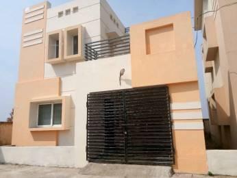 2160 sqft, 3 bhk Villa in Builder Panchamukhi land and housing solutions Sundarpada, Bhubaneswar at Rs. 63.0000 Lacs