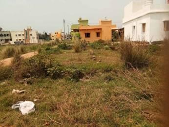 2000 sqft, Plot in Builder zrika Devlopers pvt ltd Sundarpada, Bhubaneswar at Rs. 26.0000 Lacs