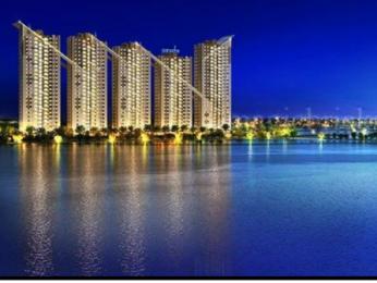 1415 sqft, 3 bhk Apartment in PS Panache Salt Lake City, Kolkata at Rs. 98.5000 Lacs