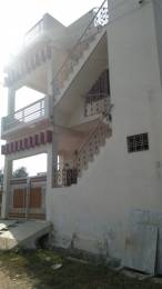 1215 sqft, 4 bhk IndependentHouse in Builder Project Nawada, Dehradun at Rs. 45.0000 Lacs