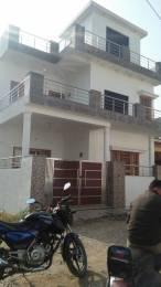 1215 sqft, 4 bhk IndependentHouse in Builder Project Haridwar Dehradun Road, Dehradun at Rs. 70.0000 Lacs