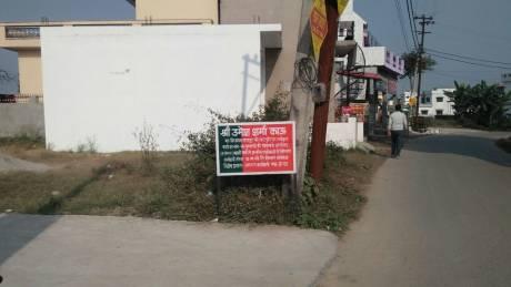 252 sqft, Plot in Builder Project Mohkampur, Dehradun at Rs. 17.0000 Lacs