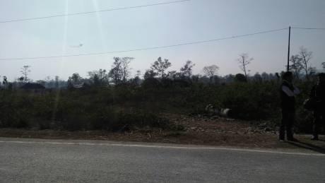 18144 sqft, Plot in Builder Project Thano Road, Dehradun at Rs. 3.0000 Cr
