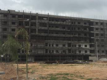 1209 sqft, 2 bhk Apartment in Builder Honeyy venkatadri heights Narapally, Hyderabad at Rs. 35.0000 Lacs