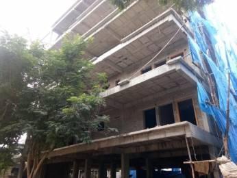 1800 sqft, 3 bhk Apartment in Builder Honeyy Jeevan constructions Alkapuri Colony, Hyderabad at Rs. 68.0000 Lacs