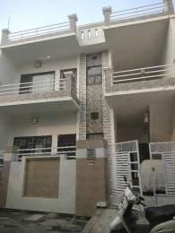 3060 sqft, 4 bhk Villa in Builder Project New Prem Nagar, Karnal at Rs. 85.0000 Lacs