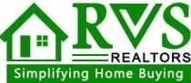 RVS Realtors