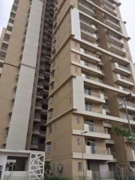 1370 sqft, 3 bhk Apartment in Builder Mahagun Mywoods Gaur City Noida Extension Greater noida, Noida at Rs. 50.0000 Lacs
