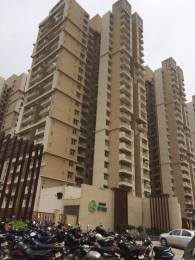 935 sqft, 2 bhk Apartment in Builder Mahagun Mywoods Gaur City Noida Extension Greater noida, Noida at Rs. 35.0001 Lacs