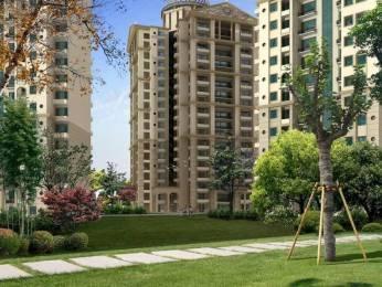 855 sqft, 2 bhk Apartment in Builder Eros Sampoornam Noida Extension Greater noida, Noida at Rs. 29.9250 Lacs
