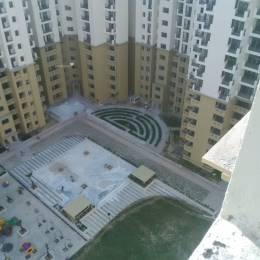 1350 sqft, 3 bhk Apartment in Builder Eros Sampoornam Noida Extension Greater noida, Noida at Rs. 47.2500 Lacs