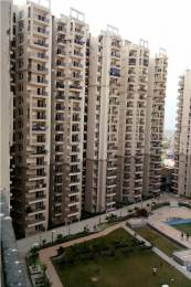 1430 sqft, 3 bhk Apartment in Builder Galaxy North Avenue II Gaur City 2 Noida Extension Gaur City 2, Greater Noida at Rs. 9000