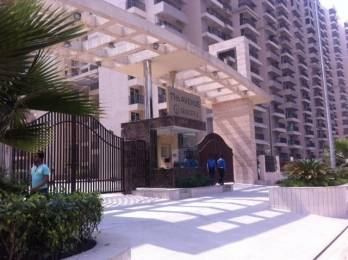 1500 sqft, 3 bhk Apartment in Builder Gaur City 2 11th Avenue Gaur City Noida Extension Greater noida, Noida at Rs. 10000