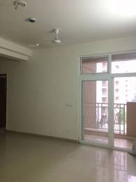 1110 sqft, 2 bhk Apartment in Builder Mahagun Mywoods Gaur City Noida Extension Greater Noida Gaur City 2, Greater Noida at Rs. 8500