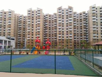 1370 sqft, 3 bhk Apartment in Builder Mahagun Mywoods Gaur City Noida Extension Greater Noida Gaur City 2, Greater Noida at Rs. 9500