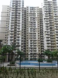 935 sqft, 2 bhk Apartment in Builder Mahagun Mywoods Gaur City Noida Extension Greater Noida Gaur City 2, Greater Noida at Rs. 8500