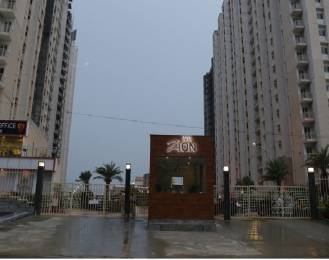 1660 sqft, 3 bhk Apartment in Builder Saya Zion Sector 4 Noida Extension Greater Noida Gaur City 1, Greater Noida at Rs. 14000