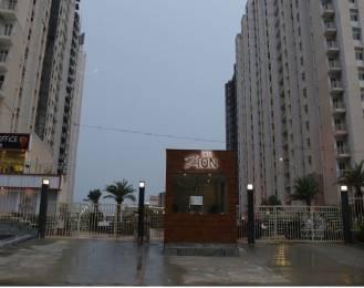 1340 sqft, 3 bhk Apartment in Builder Saya Zion Gaur City Noida Extension Greater Noida Gaur City 1, Greater Noida at Rs. 12000