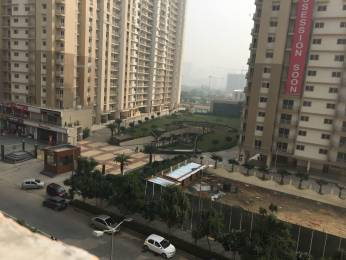 1220 sqft, 2 bhk Apartment in Builder Saya Zion Sector 4 Noida Extension Greater Noida Greater Noida West, Greater Noida at Rs. 10501