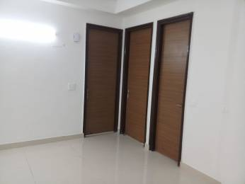 1220 sqft, 2 bhk Apartment in Builder Saya Zion Sector 4 Noida Extension Greater Noida West Gaur City 1, Greater Noida at Rs. 10500
