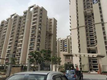 1400 sqft, 3 bhk Apartment in Builder Gaur City 4th Avenue Gaur City Noida Extension Greater Noida Greater Noida West, Greater Noida at Rs. 10500