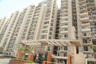 1470 sqft, 3 bhk Apartment in Builder Gaur City 5th Avenue Gaur City Noida Extension Greater Noida West Gaur City 1, Greater Noida at Rs. 10500
