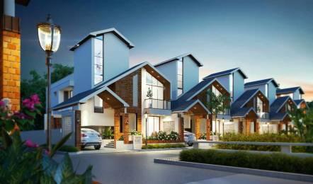 3250 sqft, 4 bhk Villa in Builder keystone mansions 2 Sevasi, Vadodara at Rs. 1.5000 Cr