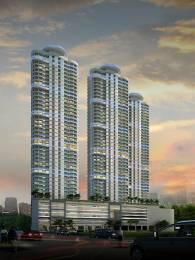 650 sqft, 1 bhk Apartment in Sunteck City Avenue 2 Goregaon West, Mumbai at Rs. 90.0000 Lacs
