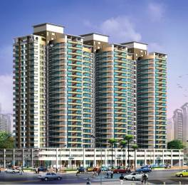 1341 sqft, 2 bhk Apartment in Jangid Galaxy Thane West, Mumbai at Rs. 99.0000 Lacs