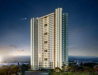 1308 sqft, 2 bhk Apartment in Satra Eastern Heights Chembur, Mumbai at Rs. 1.4250 Cr