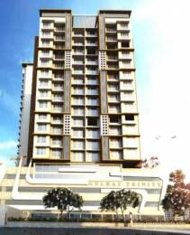 700 sqft, 1 bhk Apartment in Mohid Swiz Heights Andheri West, Mumbai at Rs. 1.1500 Cr
