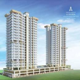 750 sqft, 1 bhk Apartment in Builder Neminath Avenue Andheri, Mumbai at Rs. 1.2500 Cr