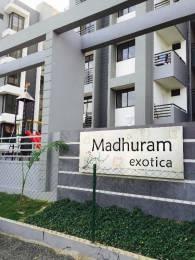 1200 sqft, 2 bhk Apartment in Builder Madhuram exotica Chandkheda, Ahmedabad at Rs. 29.0000 Lacs