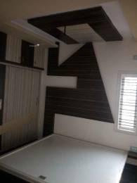 1200 sqft, 3 bhk IndependentHouse in Builder INDEPENDENT DUPLEX HOUSE Sahakar Nagar, Bangalore at Rs. 1.8000 Cr