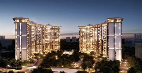 5183 sqft, 4 bhk Apartment in Panchshil Yoo Pune Hadapsar, Pune at Rs. 2.5000 Lacs