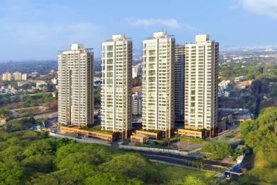 4500 sqft, 4 bhk Apartment in ABIL Castle Royale Grande Khadki, Pune at Rs. 2.5000 Lacs