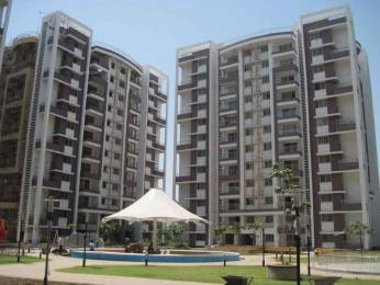 1590 sqft, 3 bhk Apartment in Pride Aloma County Aundh, Pune at Rs. 1.5500 Cr