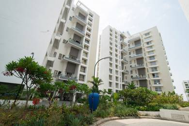 1780 sqft, 3 bhk Apartment in Marvel Azure Hadapsar, Pune at Rs. 1.3100 Cr